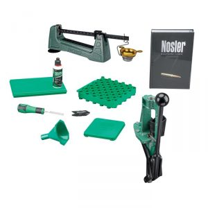 Partner™ Reloading Kit