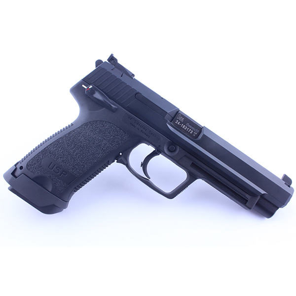132_hk_usp_expert_9mm