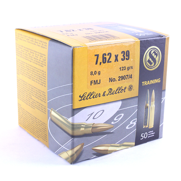 S&B_7,62x39mm
