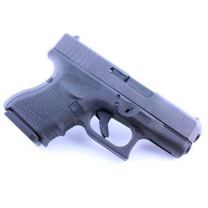195_glock26