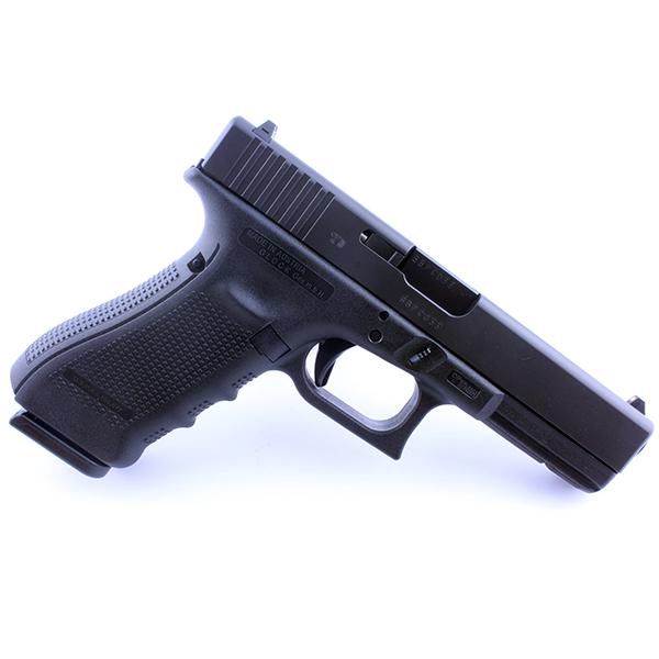 197_glock17