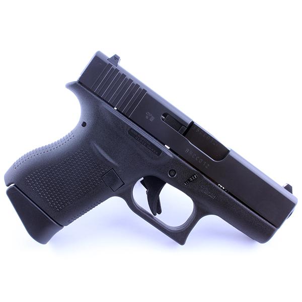 198_glock43
