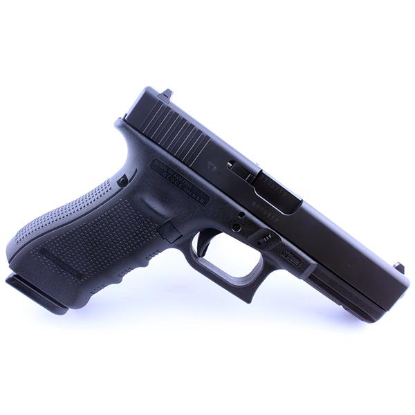 199_glock22