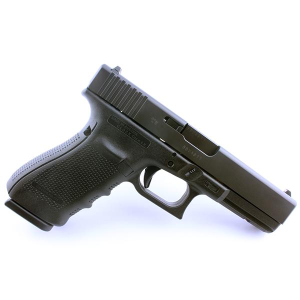 200_glock21c_1