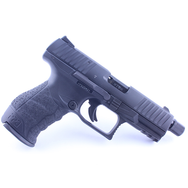 205_walther_ppq