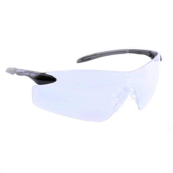 277-lunetteBlanche