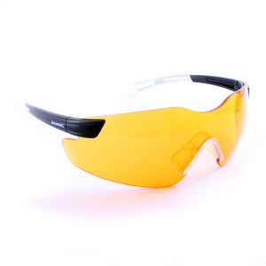 277-lunetteOrange
