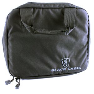 286_sac_browning_black_label_M