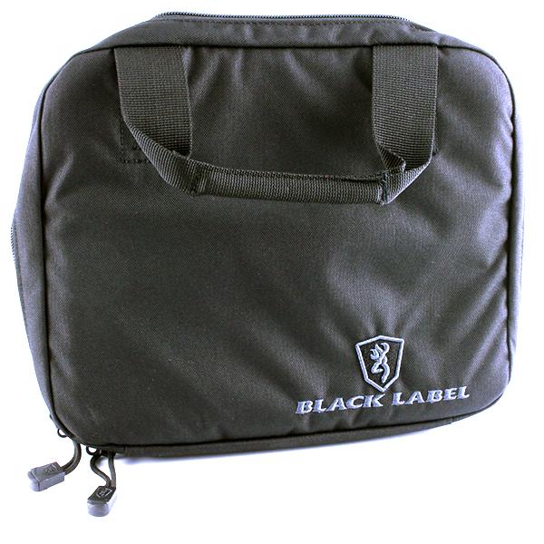 286_sac_browning_black_label_M
