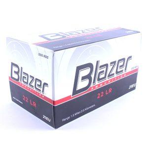 Blazer_x500