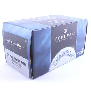 Federal_champion_x500
