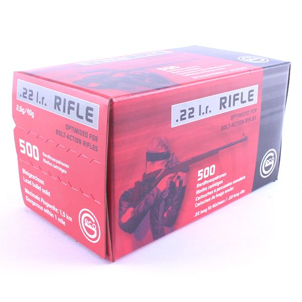 Geco_rifle_x500