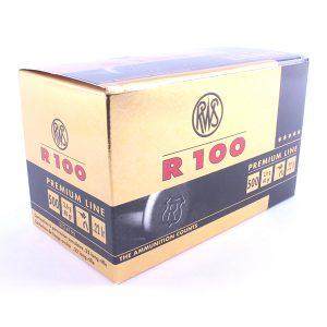 RWS_R100x500