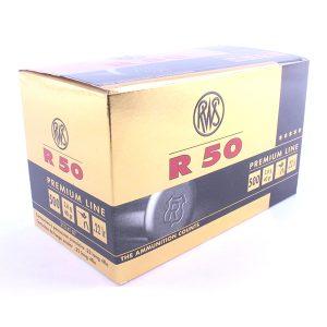 RWS_R50x500