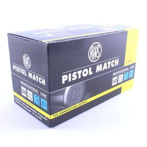RWS_pistolmatchx500