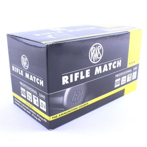 RWS_riflematchx500