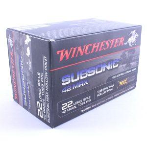 Win_subsonic_x500