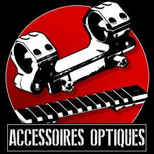 Accessoires optiques