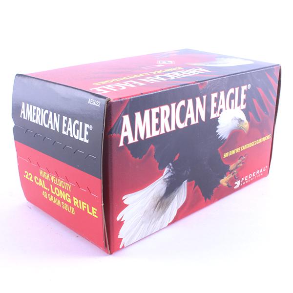 american_eagle_x500