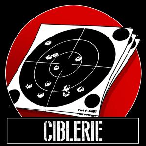 Ciblerie