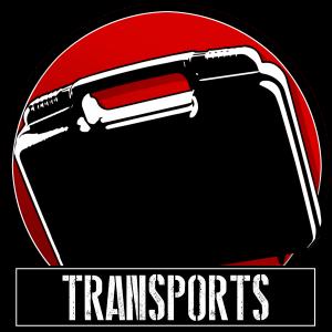 Transport/ Rangement