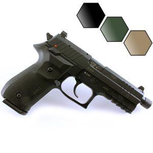 308_arex_tactical_couleur