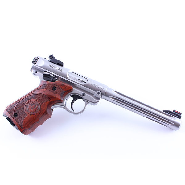 326_ruger_Hunter_5
