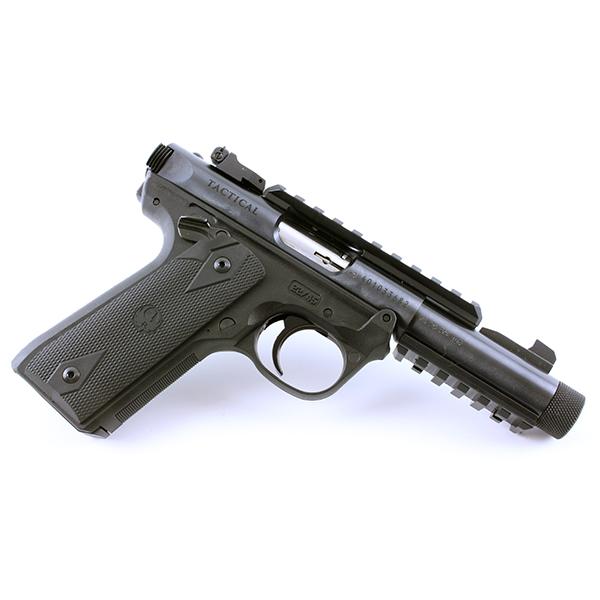 327_ruger_22-45_tactical