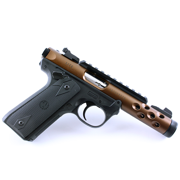 328_ruger_22-45_tactical_lite