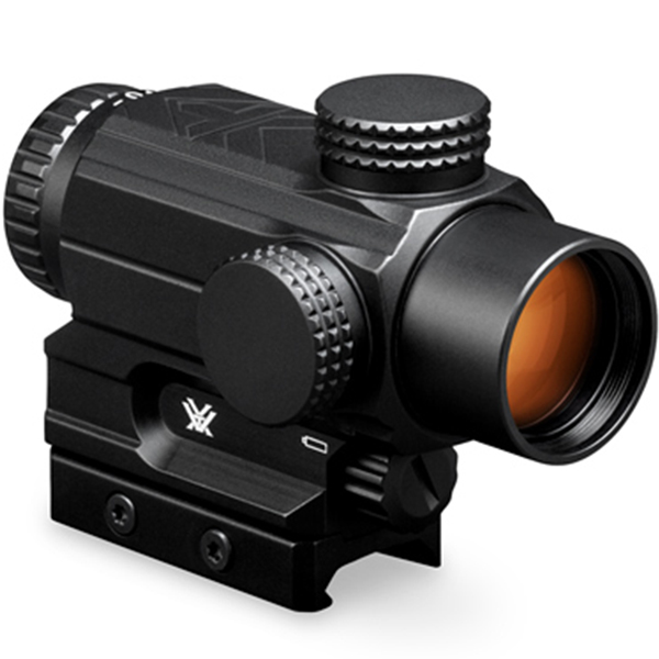 Spitfire™ AR Prism Scope-2
