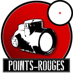 Point-rouges