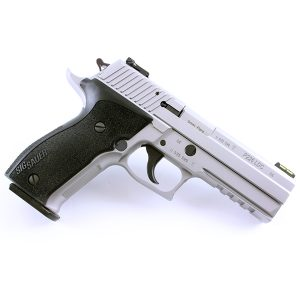 317_sig_p226ldc_stainless_2