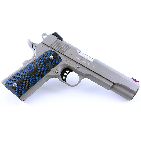 333_colt_competition_stainless