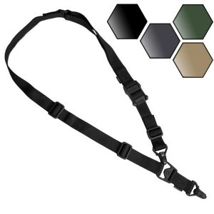 MS3® Sling GEN2color