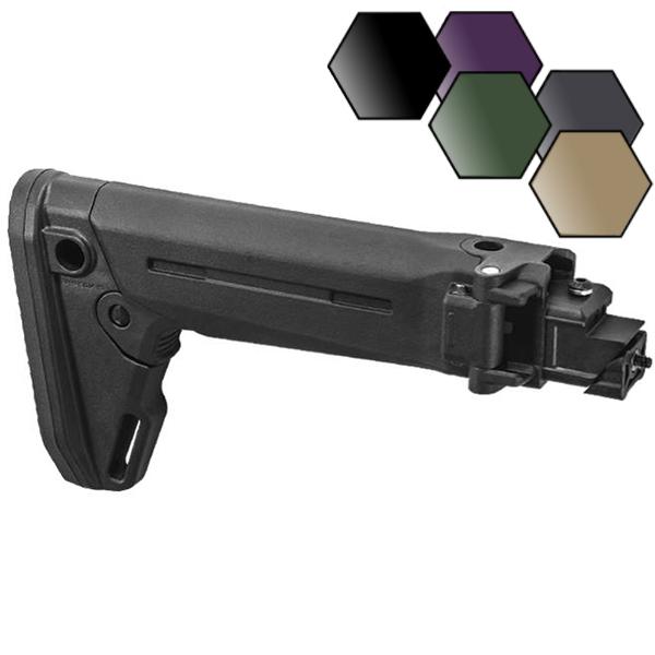 ZHUKOV-S™ Stock AK47-AK74_color