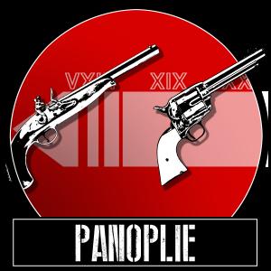 Panoplie