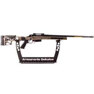 fusils cannon de 47