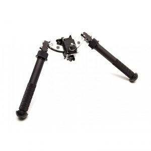 5-H Atlas Bipod BT35-LW17_2