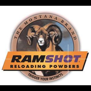 Ramshot_logo
