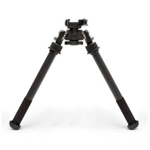 bt47-lw17-psr-atlas-bipod-tall-with-adm-170-s-lever