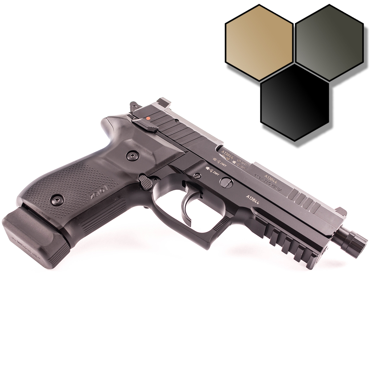 417_arex_rex01_tactical_couleur