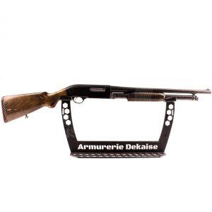 Beretta_190