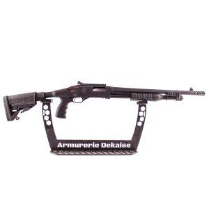 431_winchester_sxp_tactical