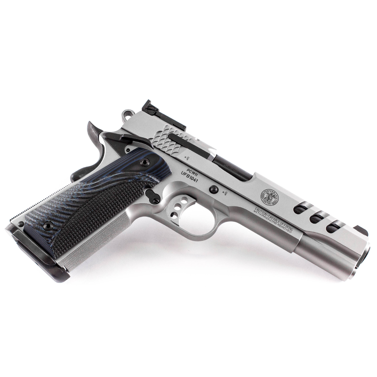 436_S&W_competition