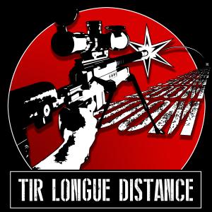 Tir Longue Distance