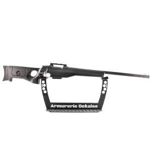 0484_Sniper_CZ_750_S1M1