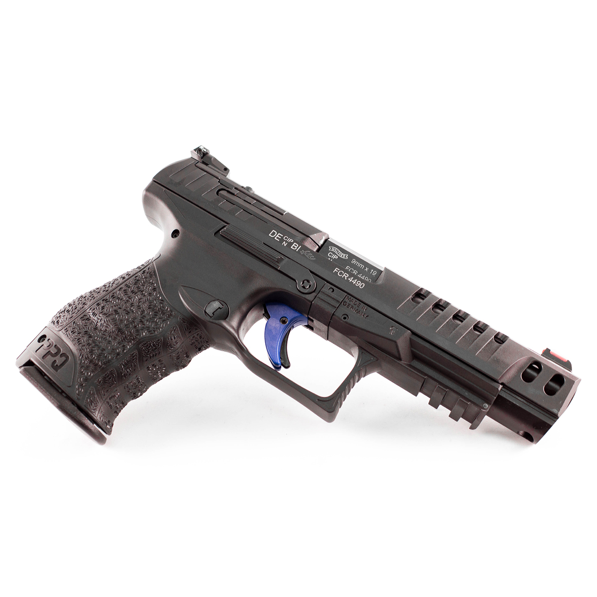475_Walther_Q5match