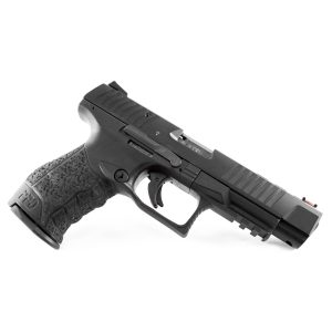 476_Walther_PPQ