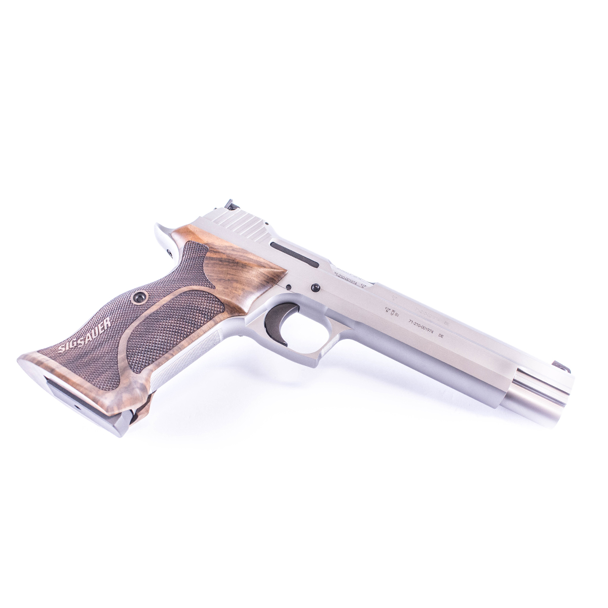 0534_sig_target_stainless