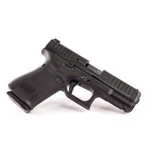 0557_Glock_44